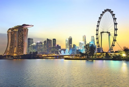 Bright growth outlook forecast for ASEAN+3 in 2020
