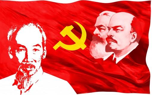 Bản lĩnh chính trị của Đảng - nhân tố có ý nghĩa quyết định bảo đảm cho chủ nghĩa xã hội ở Việt Nam trụ vững và phát triển