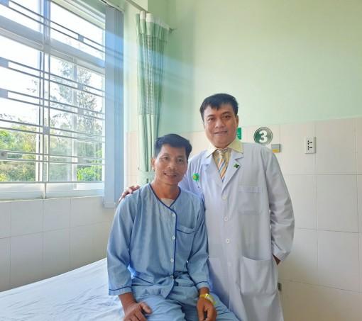 Đau lói ngực - triệu chứng nhận diện bệnh tim