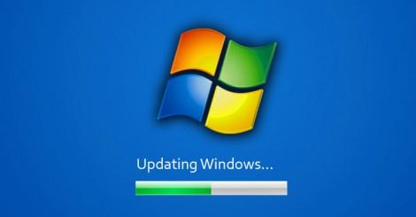 Cập nhật Microsoft Windows Systems để vá 99 lỗi bảo mật mới