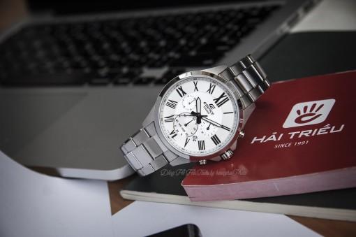 Đồng hồ nam giá từ 2 đến 3 triệu nên mua thương hiệu nào?