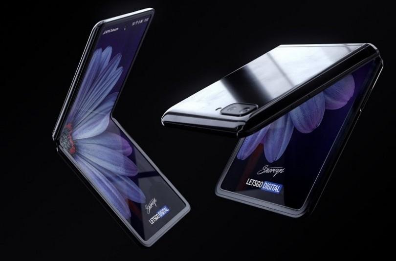 Galaxy Z Flip và Samsung S20: Tổng hợp thông tin về giá bán và ngày lên kệ
