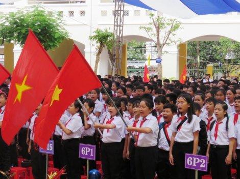 Học sinh, sinh viên Cần Thơ tiếp tục nghỉ học đến hết tháng 2-2020