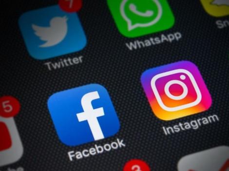 Xử lý nghiêm hành vi  thông tin không đúng sự thật trên mạng xã hội