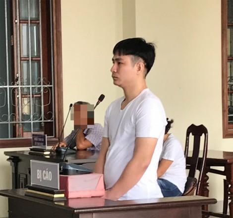 Kỹ sư lừa đảo, lãnh án  13 năm tù