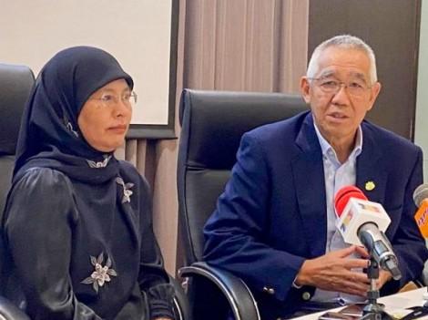 Malaysia sử dụng trí tuệ nhân tạo trong xử án
