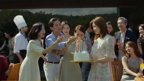 Điện ảnh châu Á và góc nhìn mới