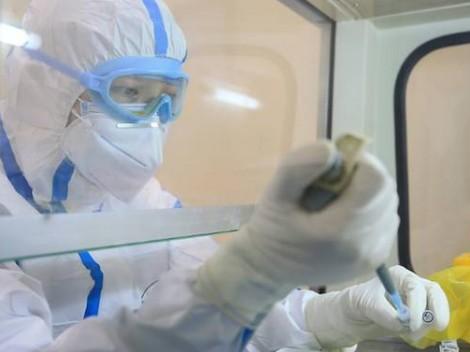 Vaccine phòng bệnh đạt thành công  bước đầu trong quá trình thử nghiệm