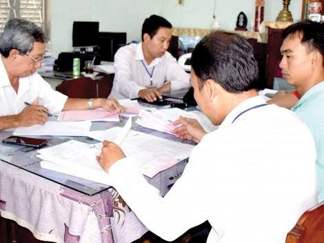 Nuôi dưỡng, khai thác hiệu quả thuế   công thương nghiệp- ngoài quốc doanh