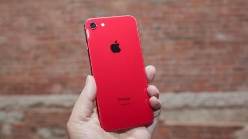 Giá iPhone 9 có thể dưới 10 triệu: Có đáng để chờ đợi
