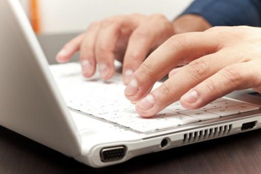 Giải pháp xác thực mới chống mất tài khoản email