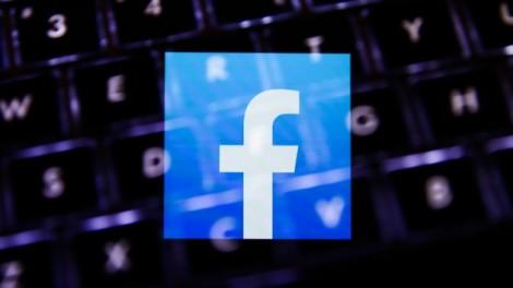 "Facebook cấm quảng cáo lừa đảo ""ăn theo"" virus Corona"