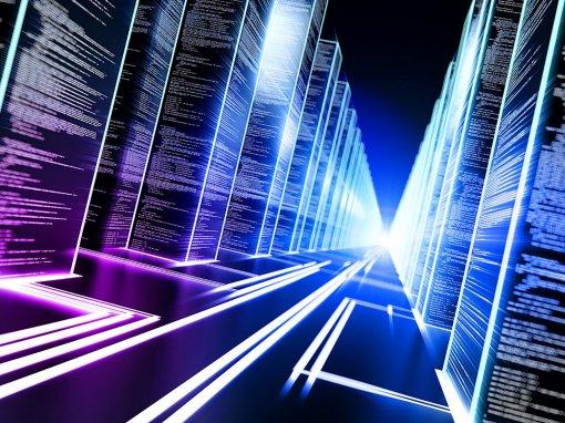 5 công nghệ lưu trữ đột phá năm 2020