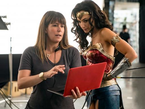 Các nhà làm phim nữ nổi bật