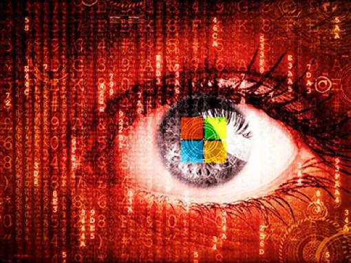 7 điều Microsoft không nói với chúng ta về ứng dụng Office mới