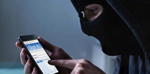 Cẩn trọng với ứng dụng độc hại mới Cookiethief cướp đoạt tài khoản Facebook