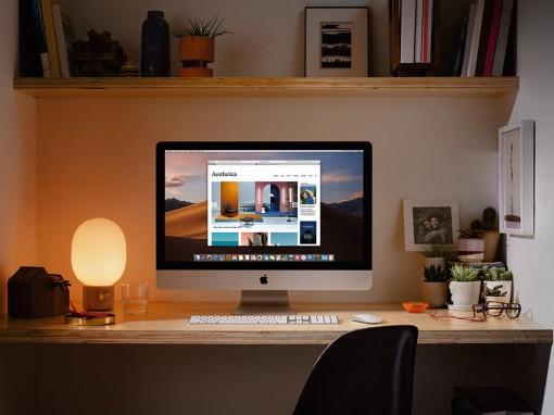 """8 lời khuyên cho doanh nghiệp  """"làm việc tại nhà"""" thời dịch bệnh"""
