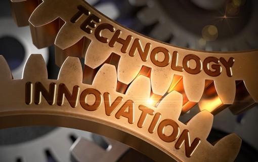 3 điều ngành công nghệ có thể làm để giảm thiểu các mối nguy về đại dịch