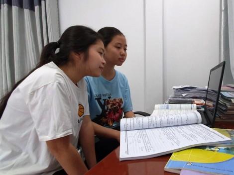 Học sinh THPT Cần Thơ nghỉ học từ ngày 23-3-2020