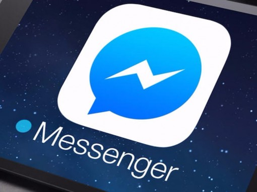 Facebook tăng cường tính năng của Messenger để chống dịch COVID-19