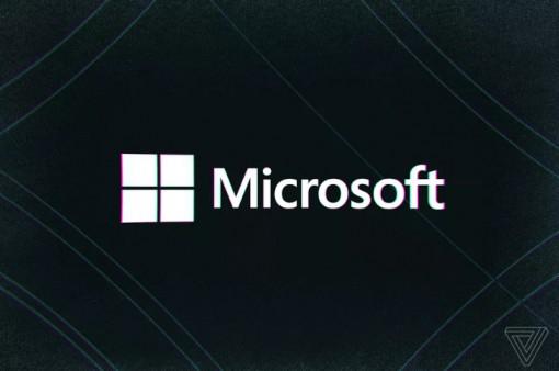 Microsoft tiết lộ lỗ hổng Windows mới