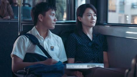 Sự thay đổi của điện ảnh Malaysia và Singapore