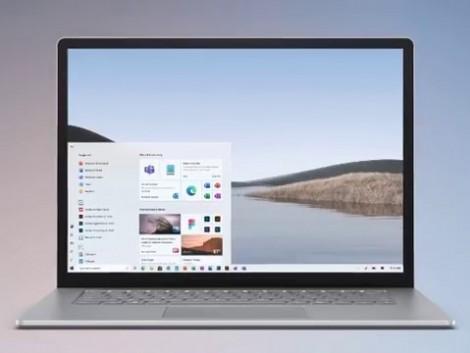 Microsoft tặng 6 tháng hỗ trợ phiên bản Windows 10 1709