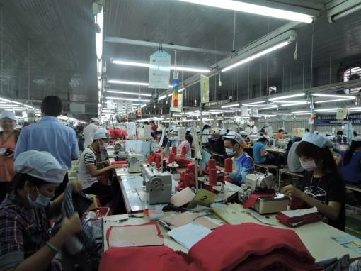 Quy định liên quan quyền lợi của người lao động, doanh nghiệp bị ảnh hưởng bởi dịch COVID-19