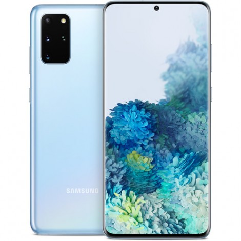 Samsung Galaxy S20 và S20+ giảm giá tại Amazon