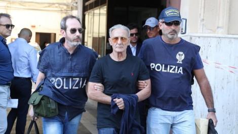 Mafia Ý lợi dụng dịch bệnh để kiếm tiền