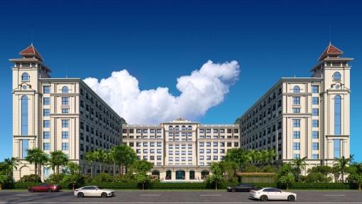 """Thay đổi thần tốc, Phú Quốc gây """"sốt"""" với nhà đầu tư chuyên nghiệp"""