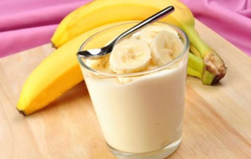 5 cách kết hợp thực phẩm không tốt cho sức khỏe