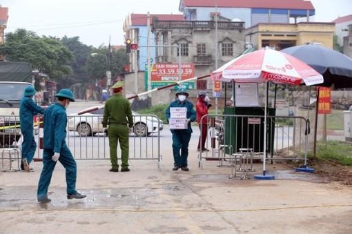 German expert: Public consensus key to COVID-19 fight in Vietnam