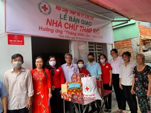 Chung tay vì sức khỏe cộng đồng