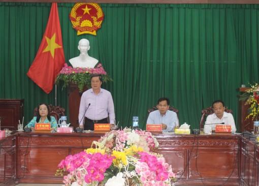 Kỳ họp thứ 16 của HĐND thành phố sẽ diễn ra vào đầu tháng 7
