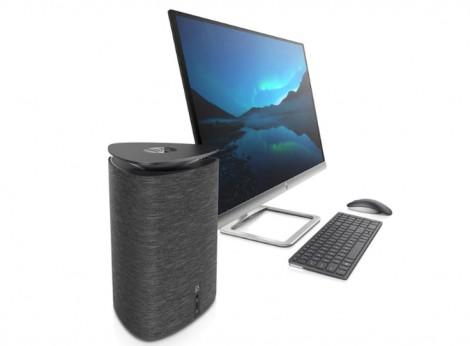 Một số máy tính để bàn hàng đầu dành cho đồ họa