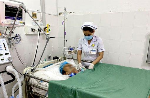 Cứu sống hai bệnh nhân bị ngưng tim