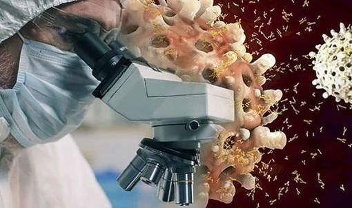 Lý do để tin vaccine ngừa SARS-CoV-2 sớm thành công