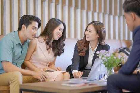 Tăng trưởng vững vàng, Prudential liên tiếp tung ra các giải pháp về sức khỏe cho người Việt