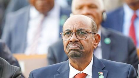 Sudan thu hồi 4 tỉ USD tài sản  của cựu Tổng thống al-Bashir