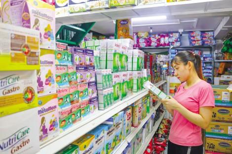 Ô Môn hỗ trợ doanh nghiệp,  hộ kinh doanh khôi phục  sản xuất kinh doanh