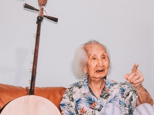 """Công bố sách """"Nguyễn Vĩnh Bảo- Những giai điệu cuộc đời"""""""