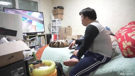 """Nợ hộ gia đình - """"bom nổ chậm"""" ở Hàn Quốc?"""