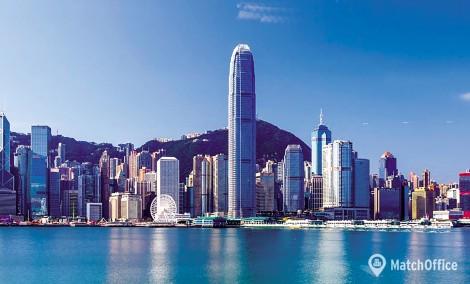 Chính quyền Hong Kong phản đối việc Mỹ rút quy chế đặc biệt