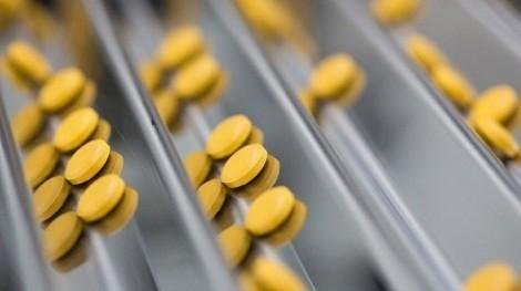 Nga cấp phép loại thuốc đầu tiên chữa COVID-19