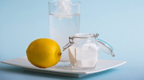 Tăng cường miễn dịch mùa COVID với nước kiềm