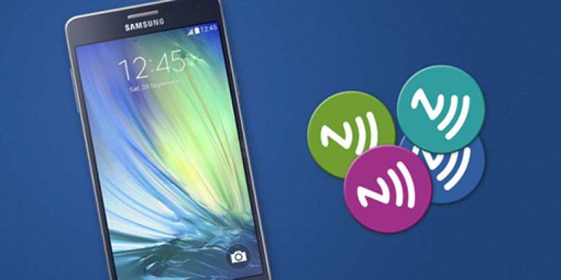 Kết nối NFC - Những điều chưa biết