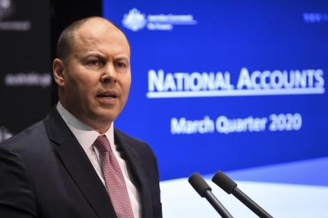 Úc thắt chặt kiểm soát đầu tư nước ngoài