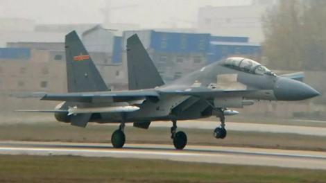 Trung - Ấn tăng cường binh lực biên phòng