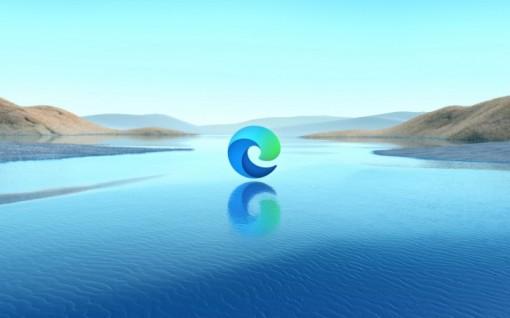 Microsoft chính thức tung ra trình duyệt web Edge Chromium mới